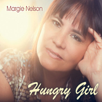 Margie Nelson: Hungry Girl
