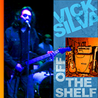 Vick Silva - Off the Shelf