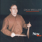 Listen to Dick Weller
