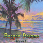 Listen to Reggae Dreams