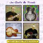 Listen to Joe Gaeta &  Friends