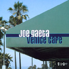 Listen to Joe Gaeta - Venice Cafe