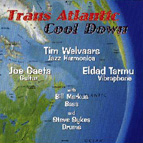 Listen to Trans Atlantic Cool Down
