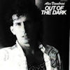 Alex Diambrini - Out of the Dark