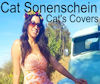 Cat Sonenschein - Cat's Covers