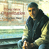 Greg Hatza - To a New Place
