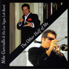 Mike Gurciullo & His Las Vegas Lab Band: The Other Half Of Me