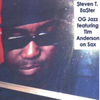 Steven T. Easter - O.G. Jazz Vol. 1